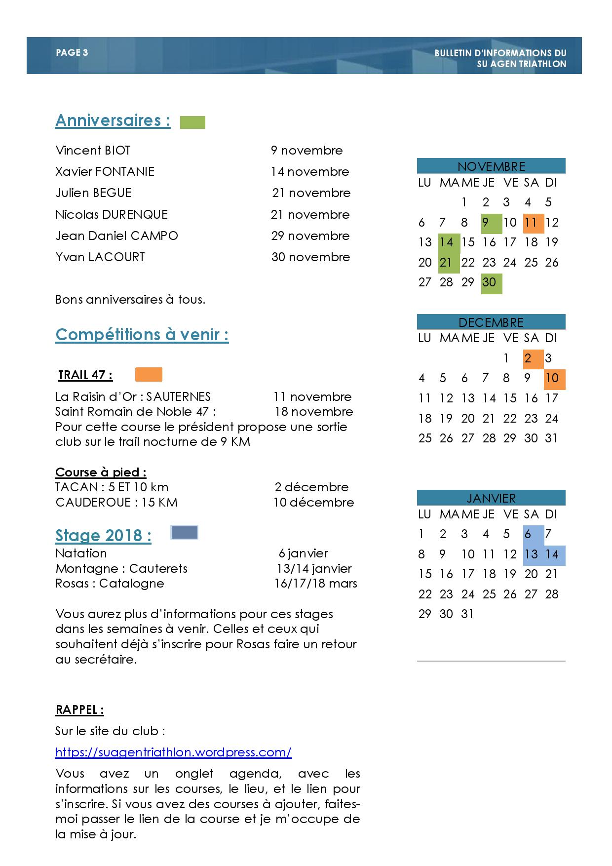 Novembre-page-003