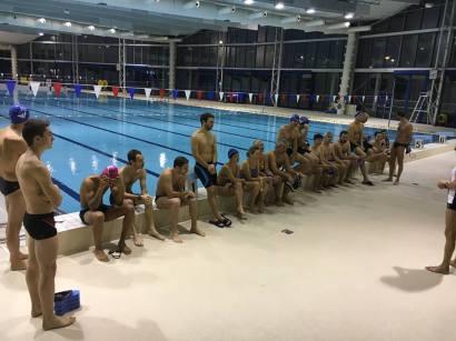 stage-natation-2