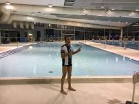 stage-natation-3