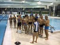 stage-natation-5