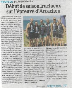 Arcachon avril 2017-page-001