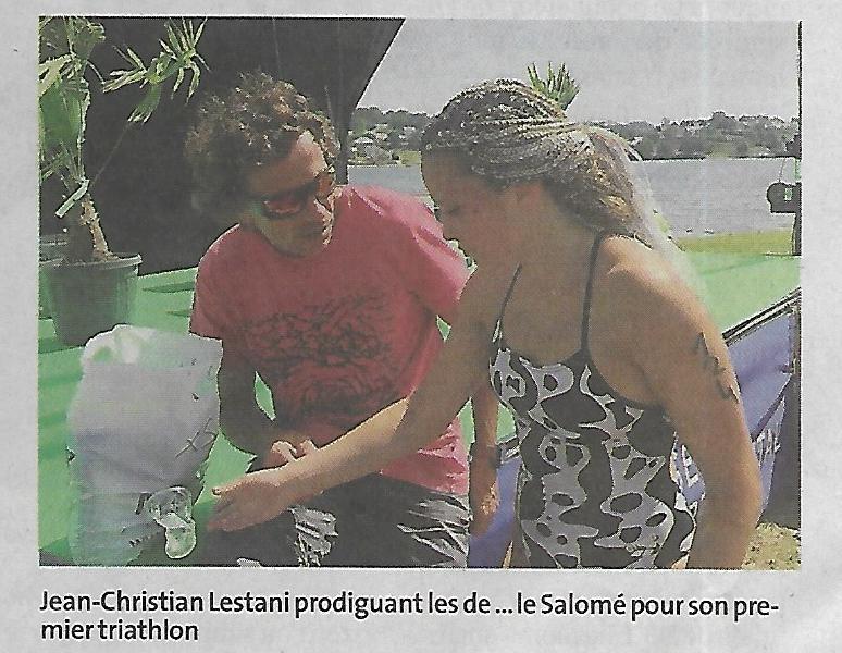 Le Petit Bleu du 06 septembre 201700030001
