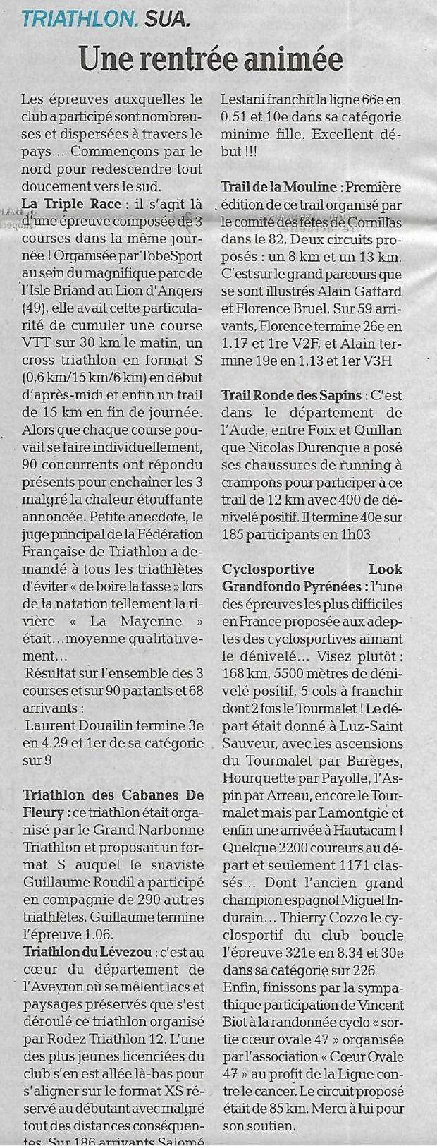 Le Petit Bleu du 06 septembre 201700030002