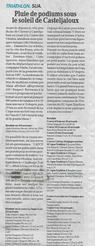 Le Petit Bleu du 11 octobre 20170001