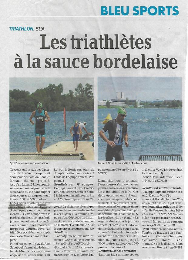 Le Petit Bleu du 13 juillet 2017-page-001
