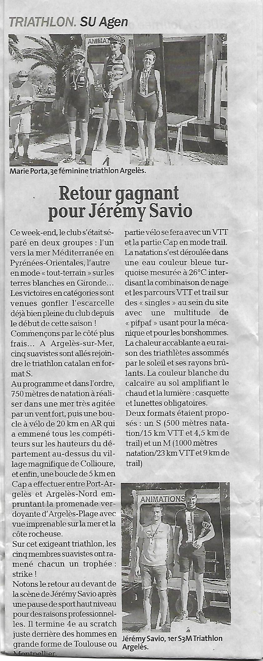 Le Petit Bleu du 21 juin 20170001