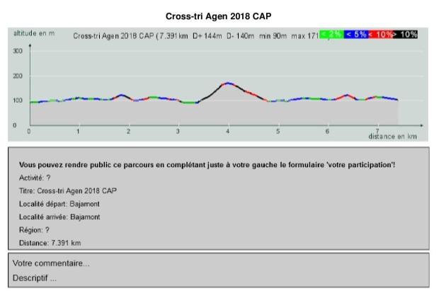 Cross-tri CAP profil-page-002