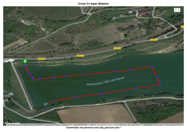 Cross-tri Natation-page-001