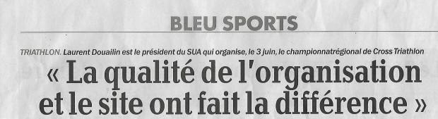 Le Petit Bleu du 16 mars 20180001
