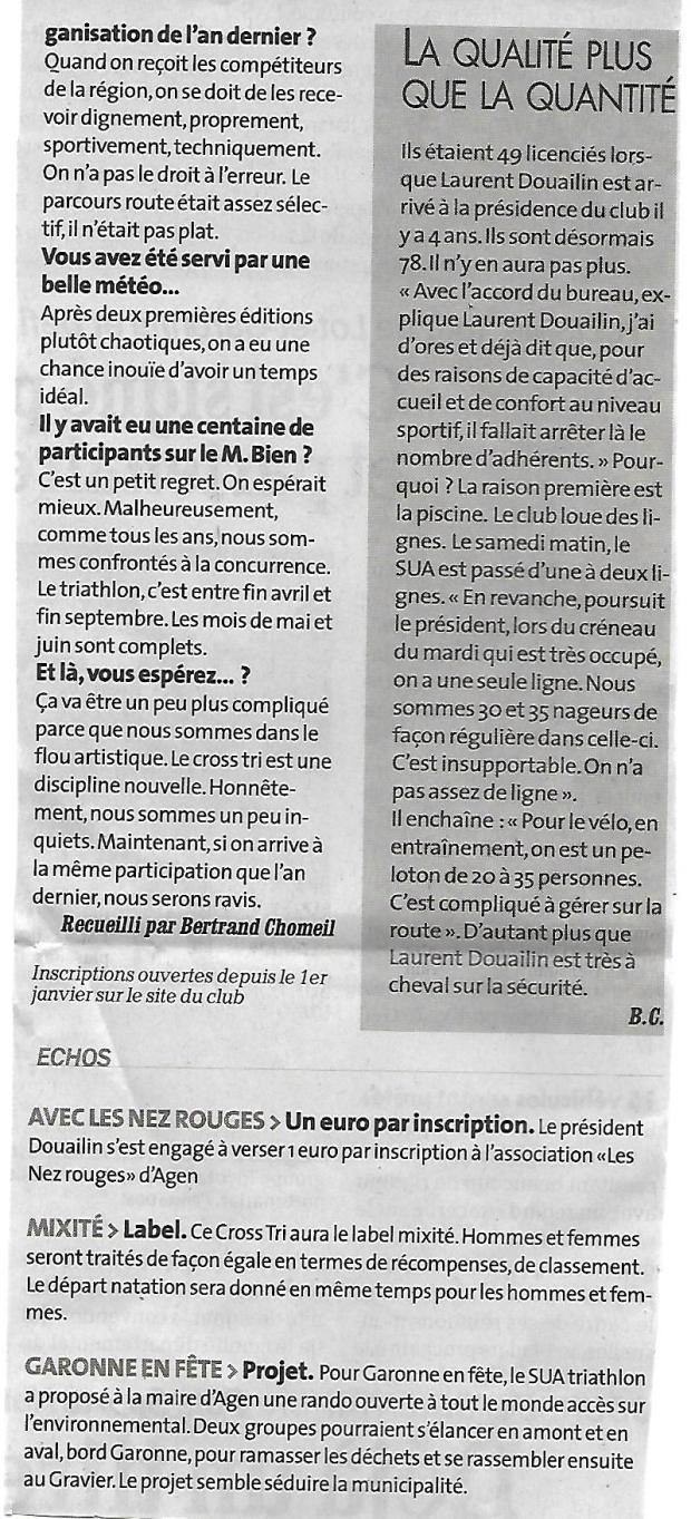 Le Petit Bleu du 16 mars 20180003