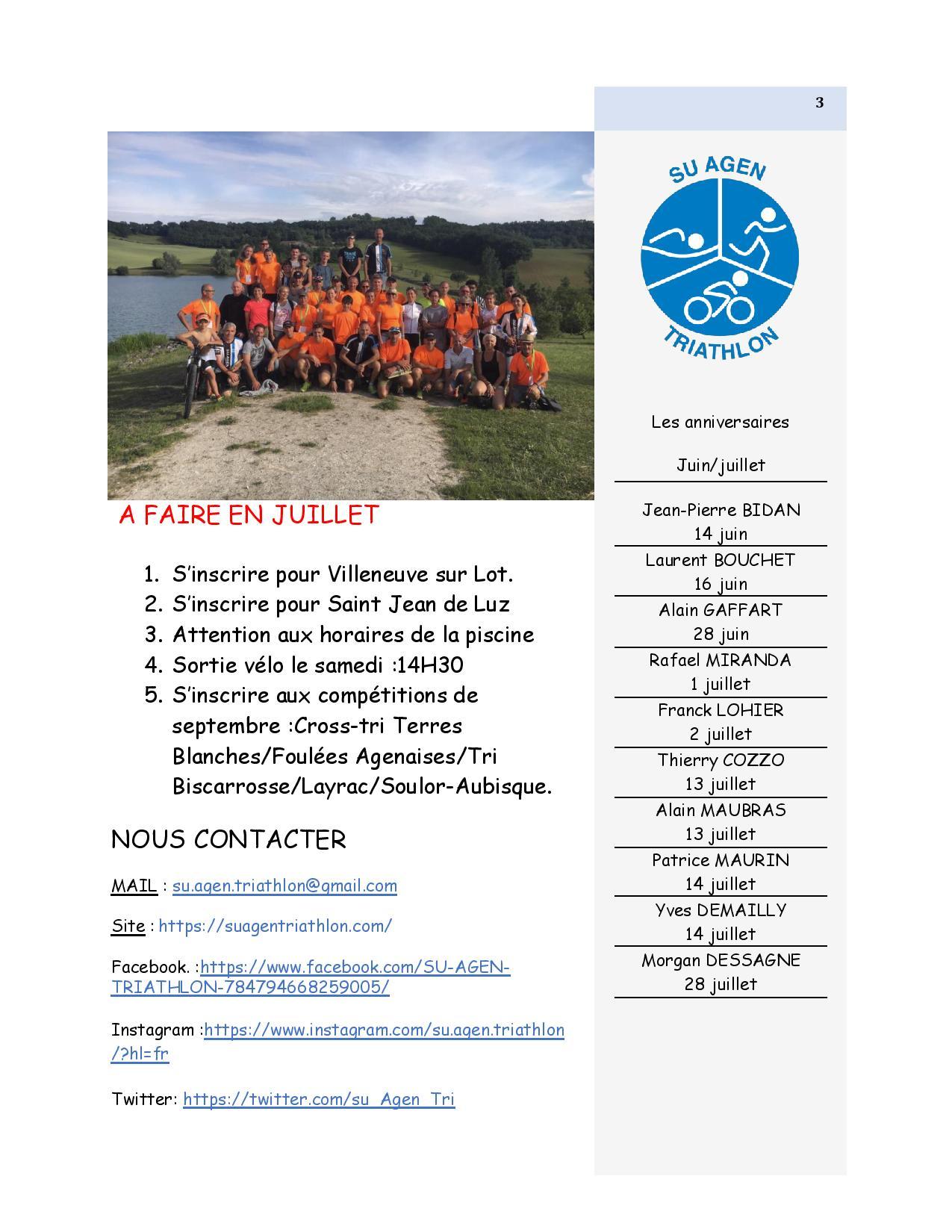 Juin Juillet 2018.-page-003