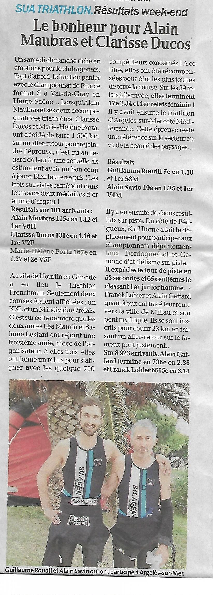 Le Petit Bleu du 31 mai 20180002