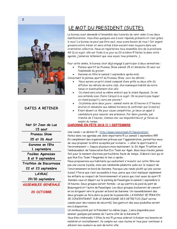 AOUT-page-002 -2-