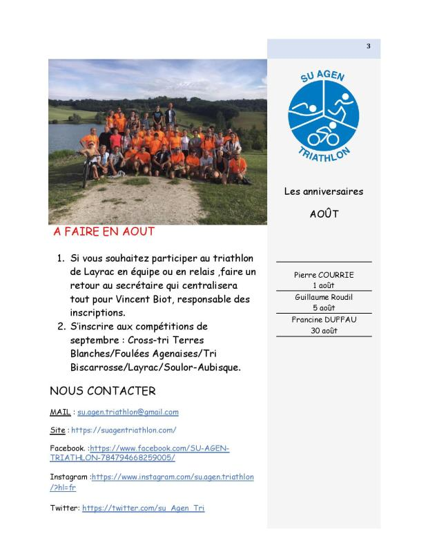 AOUT-page-003 -2-