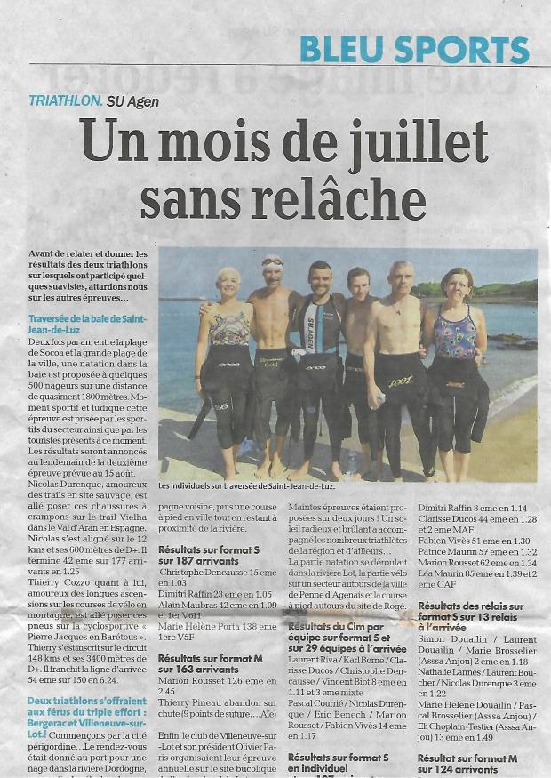 Le Petit Bleu du 2 août 20180001