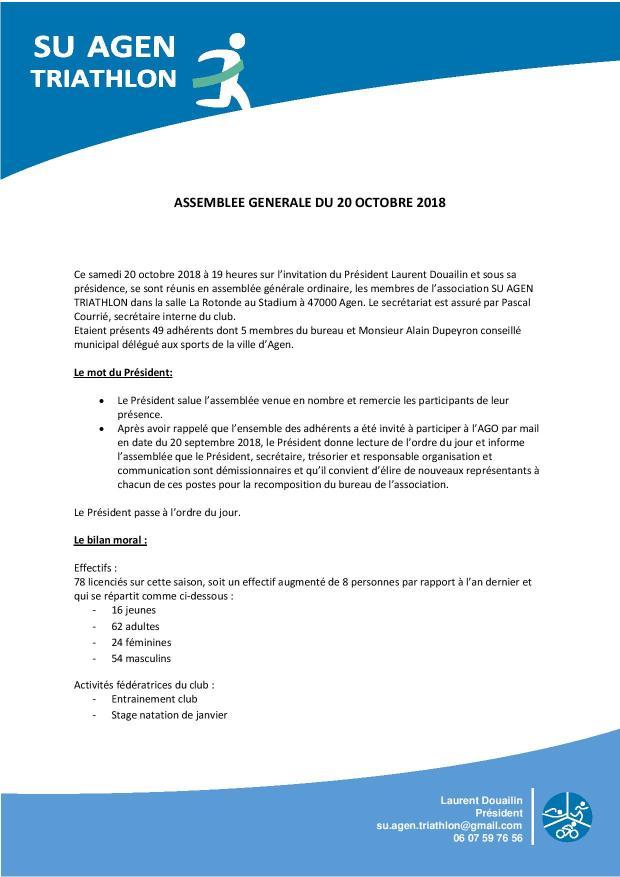 Procès Verbal AG 2018 SU AGEN TRIATHLON-page-001 (2)