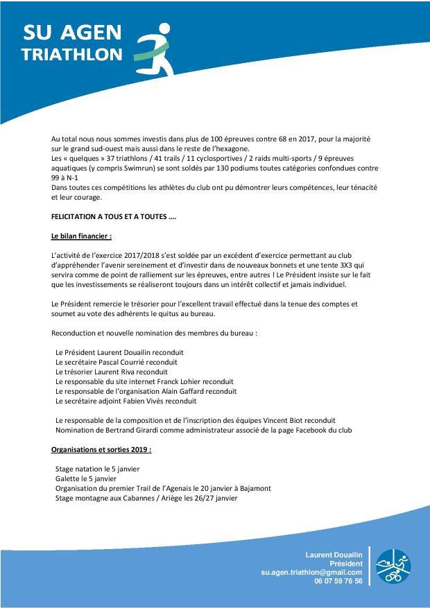 Procès Verbal AG 2018 SU AGEN TRIATHLON-page-003 (2)